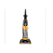 Bagless Upright Corded Vacuum Cleaner