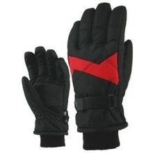 Boys' Bec-Tech Tusser Ski Glove