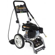 ChoreMaster Series 2600 PSI 5.5HP Tank Pressure Washer