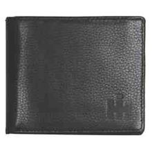 Men's Billfold Dress Wallet