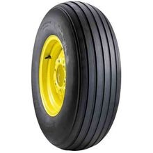 Farm Specialist F-2 Triple Rib Farm Steering Tire