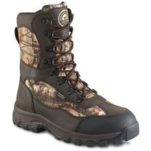 Men's Trail Phantom Hunting Boot