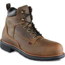 Men's Golden Bighorn 6