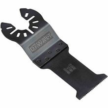 2-1/2 Inch Precision Tooth Blade - 10 pack