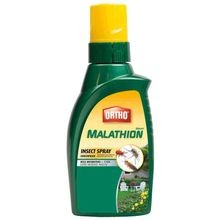 Malathion Insect Killer