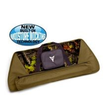 30-06 Outdoors Premium Parallel Limb Bow Case 41