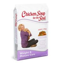 Cat Lovers Weight & Mature Care Adult Dry Food