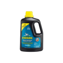 Endure® Sweat-Resistant Fly Spray For Horses - 1 gal