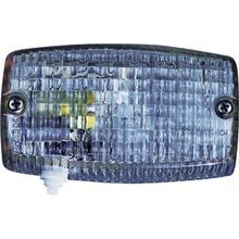 V391 Dome Interior Light, 12 V