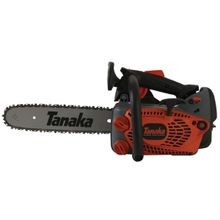 Tcs33edtp/14 Chain Saw, 32.2 Cc, 180 Ml Fuel, 14 In