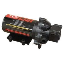 4.0 GPM 45 PSI High Flo Pro Series Pump