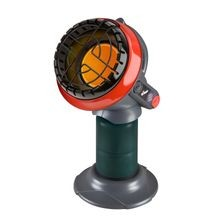 Little Buddy Indoor-Safe Propane Heater