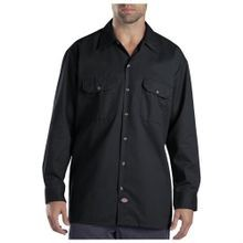 Long Sleeved Work Shirt