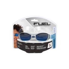 Fuel Sport High Performance Safety Glasses