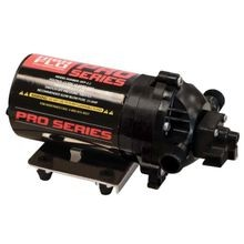 2.2 GPM 100 PSI High Flo Pro Series Pump
