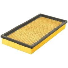 Tough Guard Air Filter