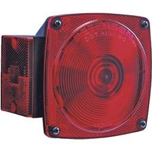 V440l Combination Tail Light
