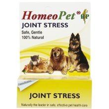 Joint Stress 15 mL