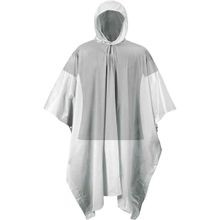 Mossi Travel Poncho