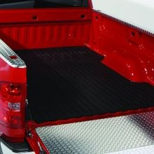 Bed Mat Ford F150 6.5' 2015