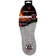 Ladies' Trim-to-Fit Thermal Insole