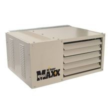 Big Maxx Propane Unit Heater