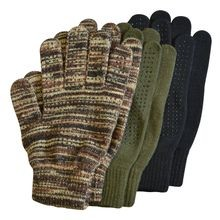 Men's Magic Fit Gloves