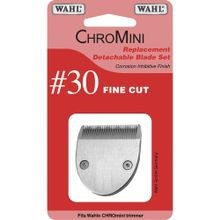Chromini 30 Fine Replacement Blade c2b5d388bba