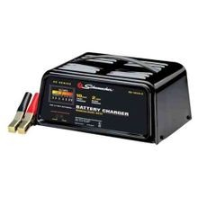 10/2 Amp Manual Battery Charger
