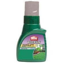 Weed B Gon Weed Killer For Lawns Concentrate