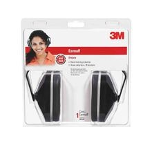 Economy Noise Reduction Earmuff