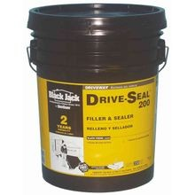 Drive Seal 200 Filler & Sealer