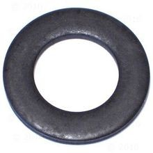 Flat Washers 16mm 201-Pieces