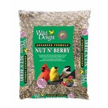 Advanced Formula Nut N' Berry Bird Seed