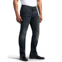 Men's Modern Series Relaxed Fit Bootcut Jean