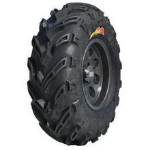 Dirt Devil 25 by 10.00-12 ATV Tire