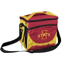 NCAA Iowa State Cyclones 24 Can Cooler