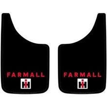 Farmall IH Splash/Mud Guard