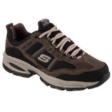 Men's Vigor 2.0 - Trait Sneaker
