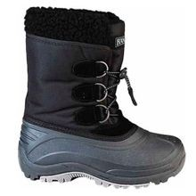 Boys' Cheshire Winter Boot