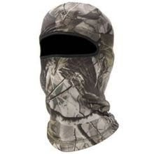 Men's Reversible Fleece 1-Hole Mask