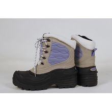 Ladies' Lark Winter Boot