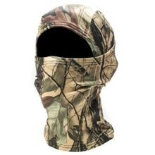 Men's 3-in-1 Spandex Mask