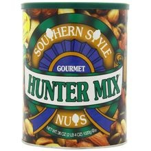 Gourmet Hunter's Mix - 36oz