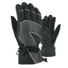 Men's Bec-Tech Tusser Snowboard Glove