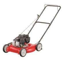 Lawn Mowers Theisen S Home Amp Auto