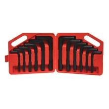 Jumbo Hex Key Set