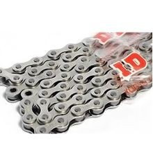 Double Roller Chain RD60R-MD