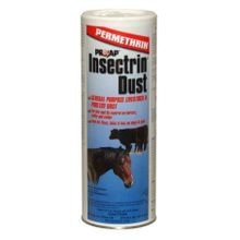 Insectrin® Dust