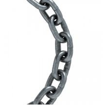 High Test Chain Sold Per Foot